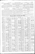 Neue Freie Presse 19240722 Seite: 12