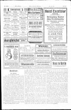Neue Freie Presse 19240722 Seite: 13