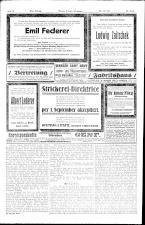 Neue Freie Presse 19240722 Seite: 14