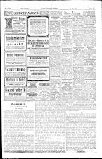 Neue Freie Presse 19240722 Seite: 15