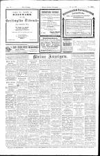 Neue Freie Presse 19240722 Seite: 16