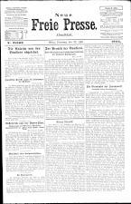 Neue Freie Presse 19240722 Seite: 17