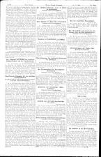 Neue Freie Presse 19240722 Seite: 18