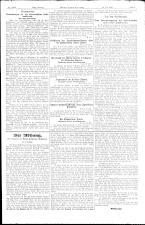 Neue Freie Presse 19240722 Seite: 19