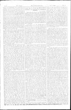 Neue Freie Presse 19240722 Seite: 2