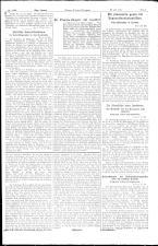 Neue Freie Presse 19240722 Seite: 3