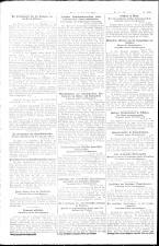 Neue Freie Presse 19240722 Seite: 4