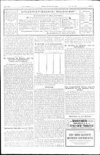 Neue Freie Presse 19240722 Seite: 5
