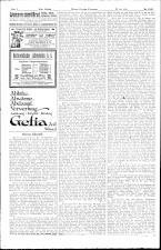 Neue Freie Presse 19240722 Seite: 6