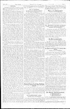 Neue Freie Presse 19240722 Seite: 7