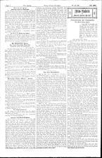 Neue Freie Presse 19240722 Seite: 8