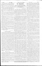 Neue Freie Presse 19240722 Seite: 9
