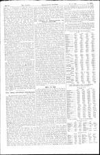 Neue Freie Presse 19240723 Seite: 10