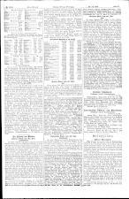 Neue Freie Presse 19240723 Seite: 11