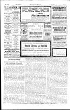 Neue Freie Presse 19240723 Seite: 13