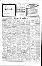 Neue Freie Presse 19240723 Seite: 14