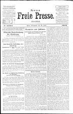 Neue Freie Presse 19240723 Seite: 15