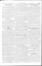 Neue Freie Presse 19240723 Seite: 16