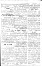 Neue Freie Presse 19240723 Seite: 17