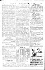 Neue Freie Presse 19240723 Seite: 18