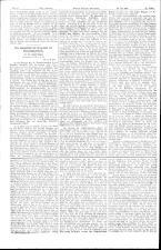 Neue Freie Presse 19240723 Seite: 2