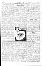 Neue Freie Presse 19240723 Seite: 3