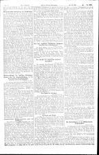 Neue Freie Presse 19240723 Seite: 4
