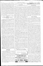 Neue Freie Presse 19240723 Seite: 5