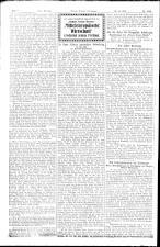 Neue Freie Presse 19240723 Seite: 6