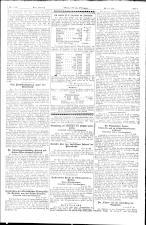 Neue Freie Presse 19240723 Seite: 7
