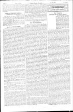 Neue Freie Presse 19240723 Seite: 8