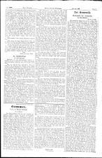 Neue Freie Presse 19240723 Seite: 9