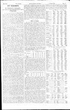 Neue Freie Presse 19240809 Seite: 11