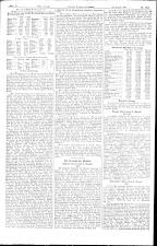 Neue Freie Presse 19240809 Seite: 12