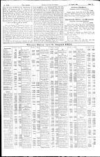Neue Freie Presse 19240809 Seite: 13