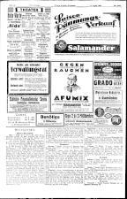 Neue Freie Presse 19240809 Seite: 14