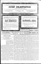 Neue Freie Presse 19240809 Seite: 15