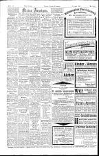 Neue Freie Presse 19240809 Seite: 16