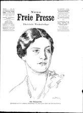 Neue Freie Presse 19240809 Seite: 17