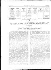 Neue Freie Presse 19240809 Seite: 18