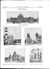 Neue Freie Presse 19240809 Seite: 19