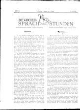 Neue Freie Presse 19240809 Seite: 20