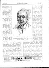 Neue Freie Presse 19240809 Seite: 21