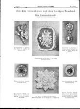Neue Freie Presse 19240809 Seite: 22