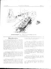Neue Freie Presse 19240809 Seite: 23