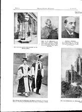 Neue Freie Presse 19240809 Seite: 24