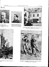 Neue Freie Presse 19240809 Seite: 25