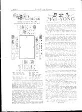 Neue Freie Presse 19240809 Seite: 26