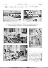 Neue Freie Presse 19240809 Seite: 27