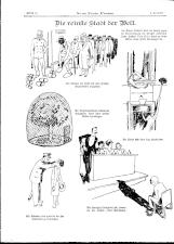 Neue Freie Presse 19240809 Seite: 28
